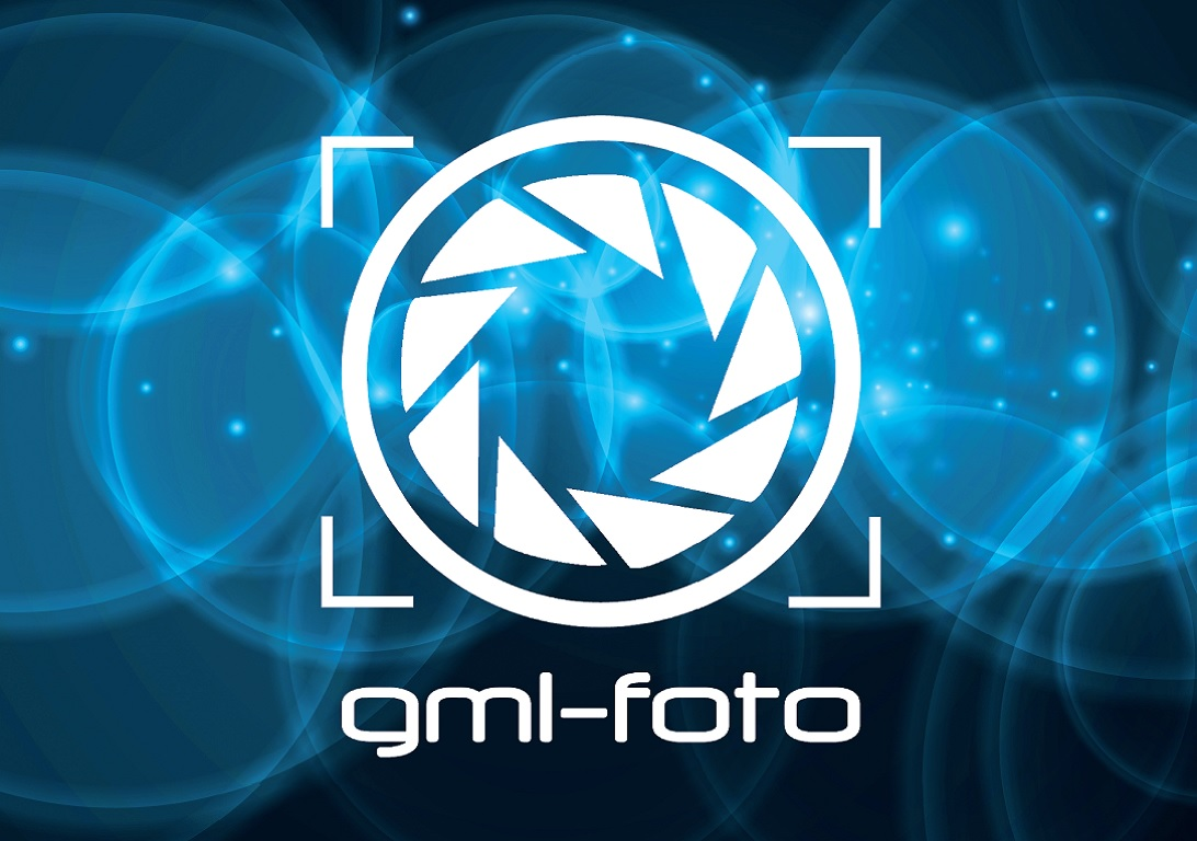 gml-foto