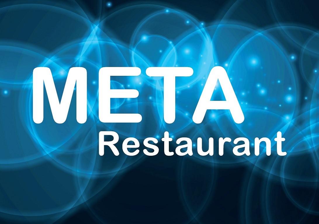 META Restaurant Köln