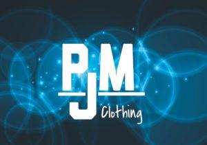 Bubble-PJM