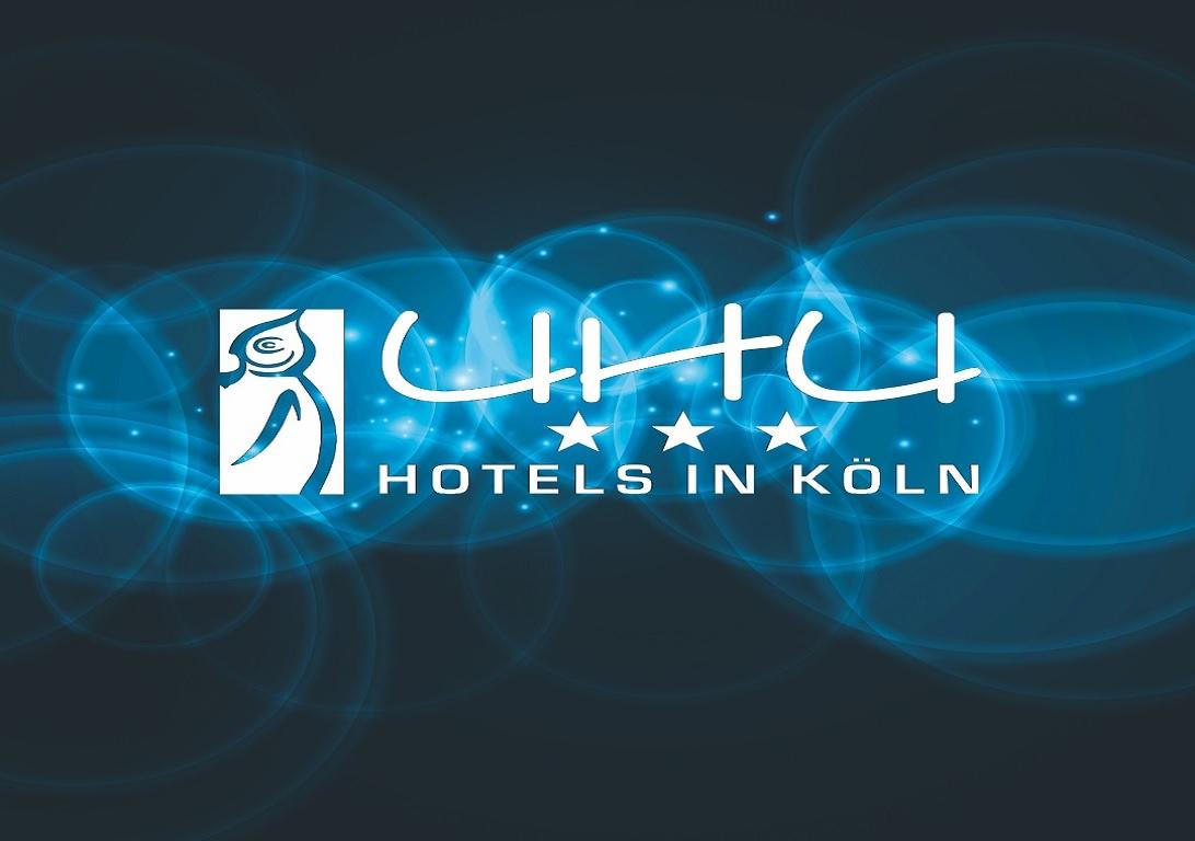 UHU-Hotel Köln