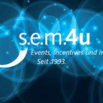 FOTO: sem4u