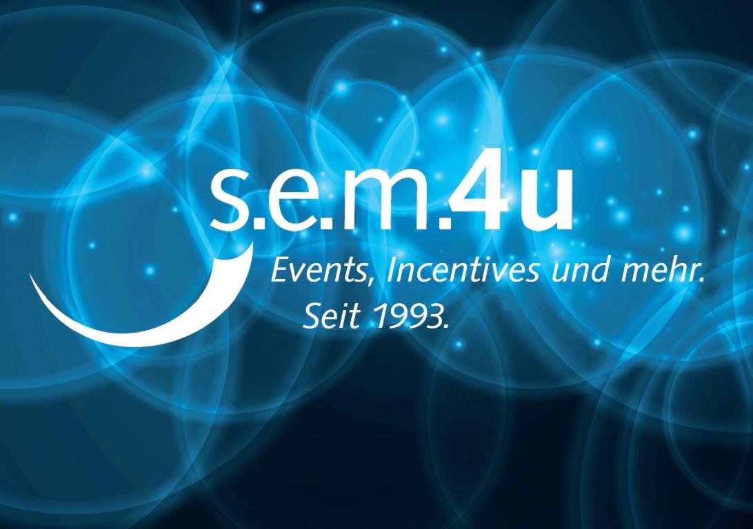 sem4u GmbH